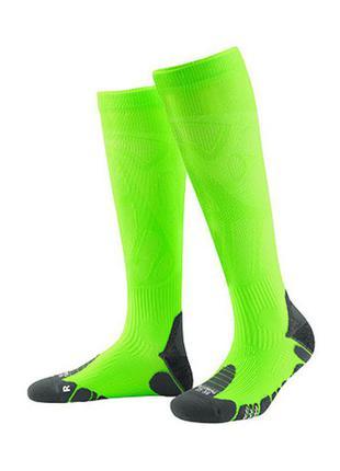 Компрессионные спортивные носки для бега германия tchibo
