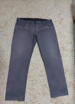 Штаны брюки мужские  reserved