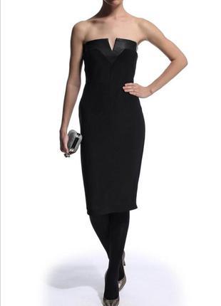 Вечернее платье , размер 48-50