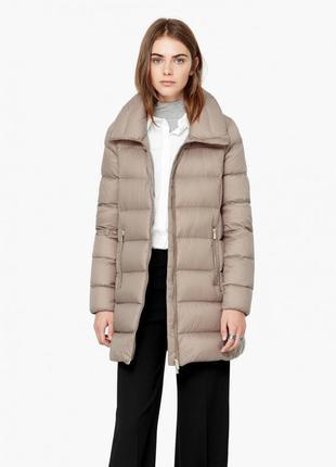 Пуховик/пальто/куртка
