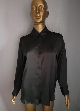 Блузка zara новая коллекция