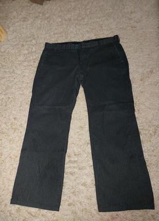 Мужские штаны брюки reserved
