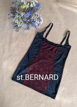 "St.bernard for dunnes stores корректирующая комбинация, ""утяжка"" р 18(eur 46"