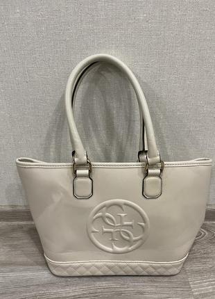 Красивая сумка