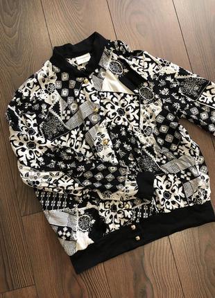 Блуза woolworths