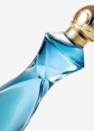 Парфюмерная вода divine [дивайн] 50мл 38497
