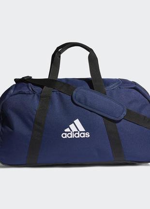 Спортивная сумка  adidas tiro primegreen gh7267