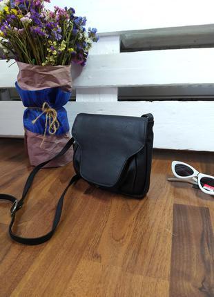 ✨стильна трендова сумочка ✨