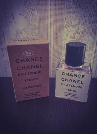 Женский парфюм (тестер 50ml)