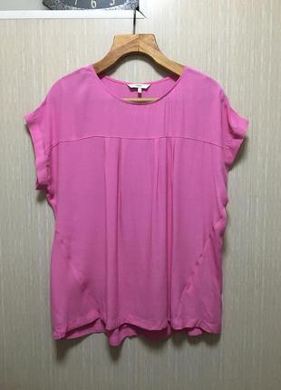 Блуза 18 р. 100% вискоза (13)