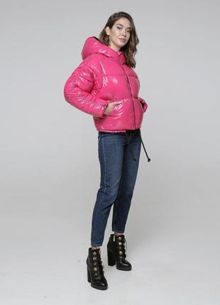Зимняя куртка, женская куртка зимняя,зима ,курточка женская зимняя