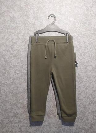 Комплект штанів 2шт