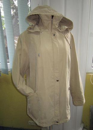 -- утеплённая парка с капюшоном -- огромный выбор курток!!!