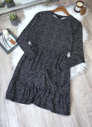 Сукня від від new look