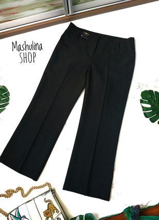 Новые брюки в деловом стиле от new look