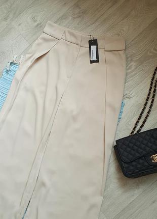 🌼шикарні фірменна штани колютони🌼