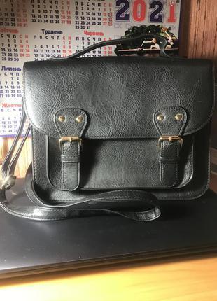 Женская сумочка sinsay