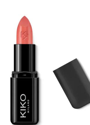 Помада smart fusion lipstick №451