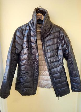 Куртка roman размер м в идеале