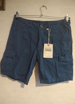 Мужские шорты blend оригинал