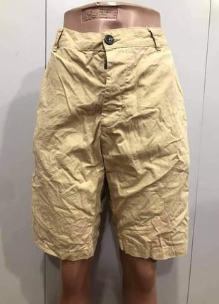 Чоловічі легкі шорти  hm