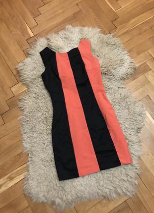 Платье женское, жіноче святкове плаття, сукня вечірня жіноча сукня zara платье откритая спина