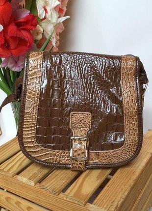 Жіноча сумочка від new bag