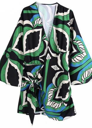 Платья  в стиле zara