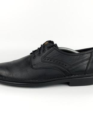 Туфли helix originals, оригинал туфлі clarks