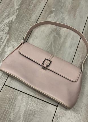 Сумочка, багет, клатч, міні-сумочка, сумка