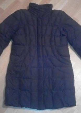 Куртка пуховик best collection (германия)