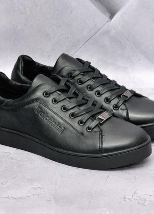 Кеды/туфли 😎 100% натуральная кожа.👍🏻 кожаные стельки
