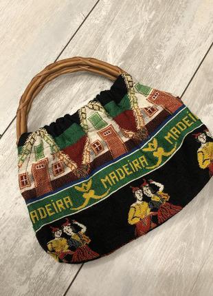 Сумочка, сумка, міні-сумочка