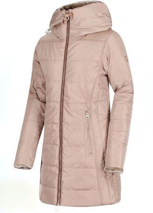 Куртка пальто regatta pernella