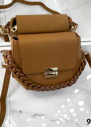 Сумка женская сумочка клатч