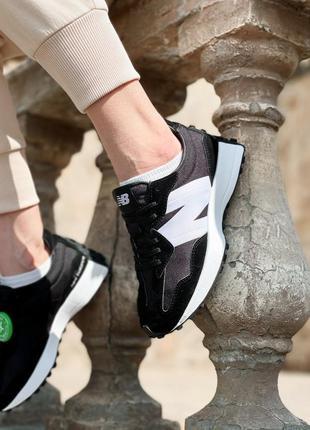 🖤🖤🖤кроссовки new balance 327