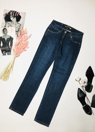 Красивые джинсы скинни от urban babe