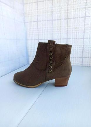 Кожа! итальянские натуральные замшевые челси ботинки из, кожаные полусапоги, ботильоны, ковбойки