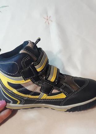 Хайтопы кроссовки кросівки ботинки черевики кеды
