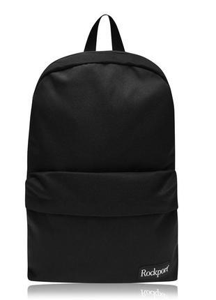 Рюкзак rockport (adidas) среднего размера