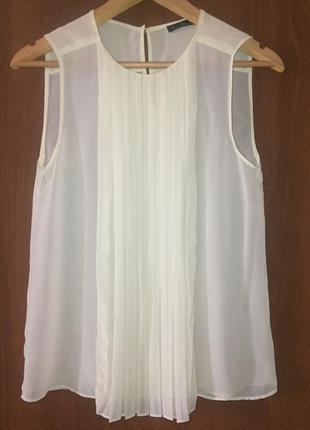 Блуза «kira plastinina» xs