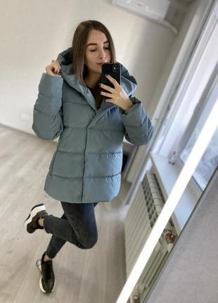Курточка весенняя, демисезонная куртка, женская демисезонная куртка