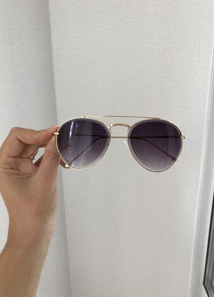 Новые очки dita