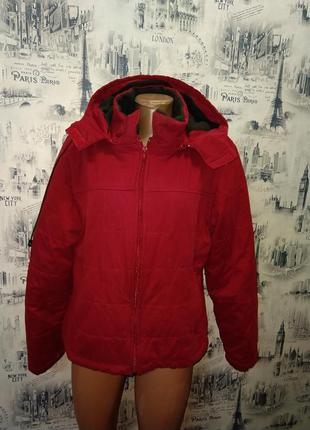 Женская куртка l capricio