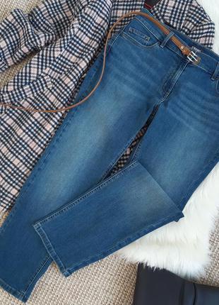 Плотные джинсы 👖