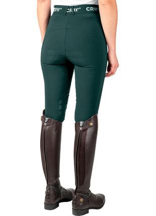Бриджи для конного спорта , штани для верхової їзди