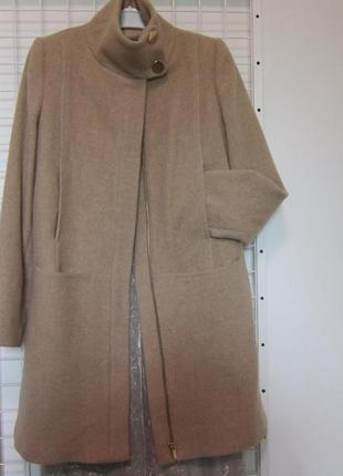 Пальто mango( мароко) р.xs /42
