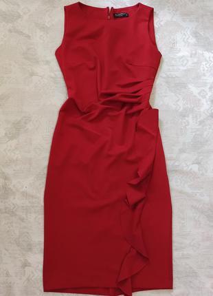 Супер платье rinascimento р.м