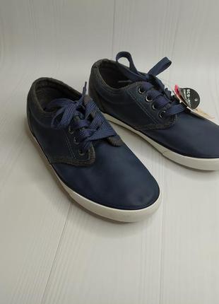 21,6 см мокасины туфли обувь для мальчика,rebel
