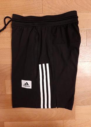 Adidas(оригинал) шорты